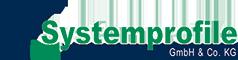 LD Bauelemente – Generalvertrieb für FALK Bausysteme Logo