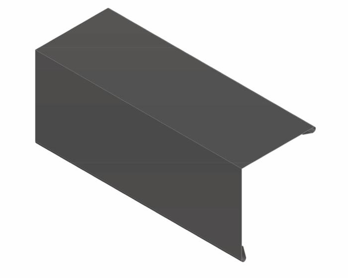 Außenecke--V1-21-1314-1