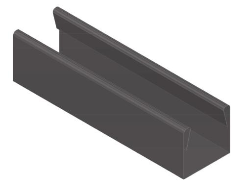U-Profil-40mm--V1-21-1314-1