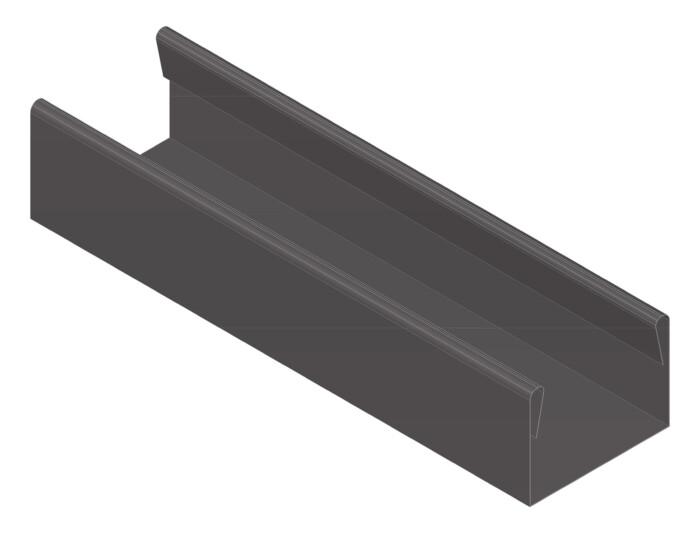 U-Profil-60mm--V1-21-1314-1